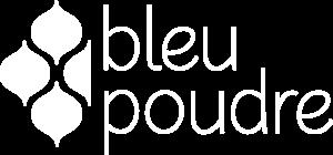 bleupoudre_logo-blanc